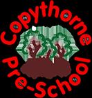 Copythorne Pre-School